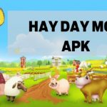 Hay Day mod Apk Free Download with Unlimited Diamonds, Coins, and Gems