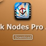 Stick Nodes Pro Apk Free Download with No Watermark, Sound Effects, Epic Movies