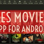 Yes Movies Download Free with Searching Facility, Allow Downloading, Various Movies
