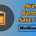 Avast Battery Saver Pro Apk Free Download with Unlock Premium, No Root, Offline Access