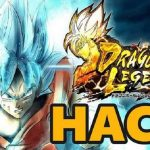 Dragon Ball Legends Mod Apk Free Download with Limitless Money, Coins, Crystals