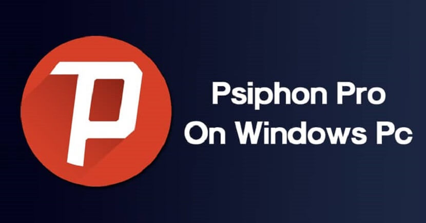 Psiphon Pro Apk Cracked Download with Unlimited Speed, Unlock all Locations, No Registration