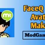 Faceq Apk Free Download with Create Favorite Avatar, Unlimited Type, High Quality