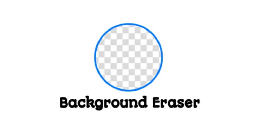 Background Eraser APK Free Download with Friendly Uses, No Root, and Auto Mode