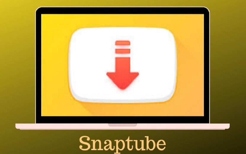 Snaptube Aptoide Free Download with Downloading & Sharing Facility, No Banning Issue