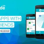 Aptoide Lite Download Free with Fast Speed, Various Apps, Friendly Interface