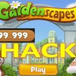 Garden Escape Hack Download with Unlimited Resources, Unlock All Levels, No Root