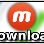 Mobizen Pro Apk Free Download with HD Recording, No Watermark, Root, and Ads