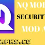 NQ Mobile Security Premium Apk Free Download with No Ads, Safe Browsing, Accounts Protection