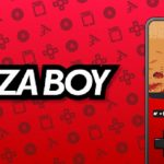 Pizza Boy Pro Apk Free Download with New Cheat Manager, Customizable Skins