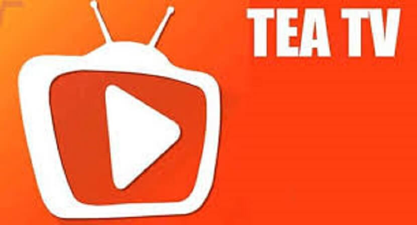 Teatv Apk Mod Apk Free Download with No Ads & Root, Downloading Facility,