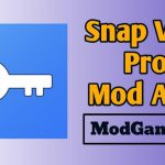 Snap VPN VIP Apk Free Download with Unlock Websites, Unlimited Speed, Simple Interface