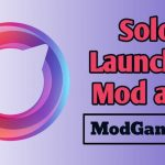 Solo Launcher Pro Apk Free Download with Clean & Boost, Free of Ads, No Root