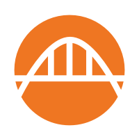Pearson Easy Bridge icon