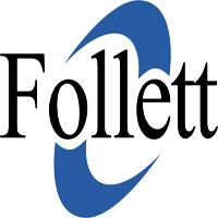 Follett Destiny icon
