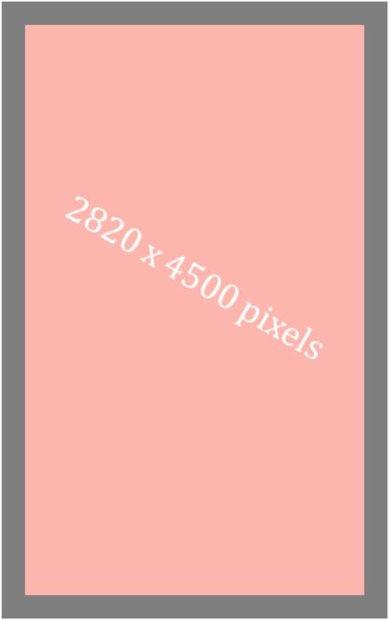 ebook size (amazon)