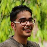 Akansh Gulati