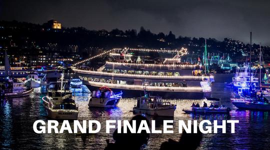 finale night tab three