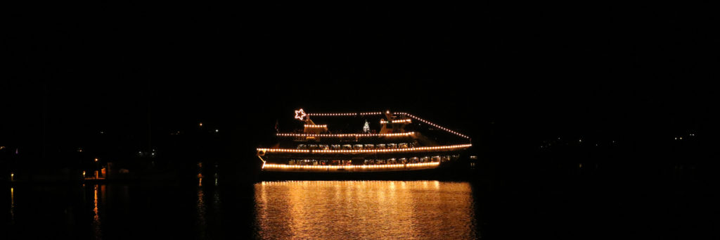 argosy cruises narrated sightseeing tours private charters and events