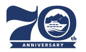 70th Anniversary