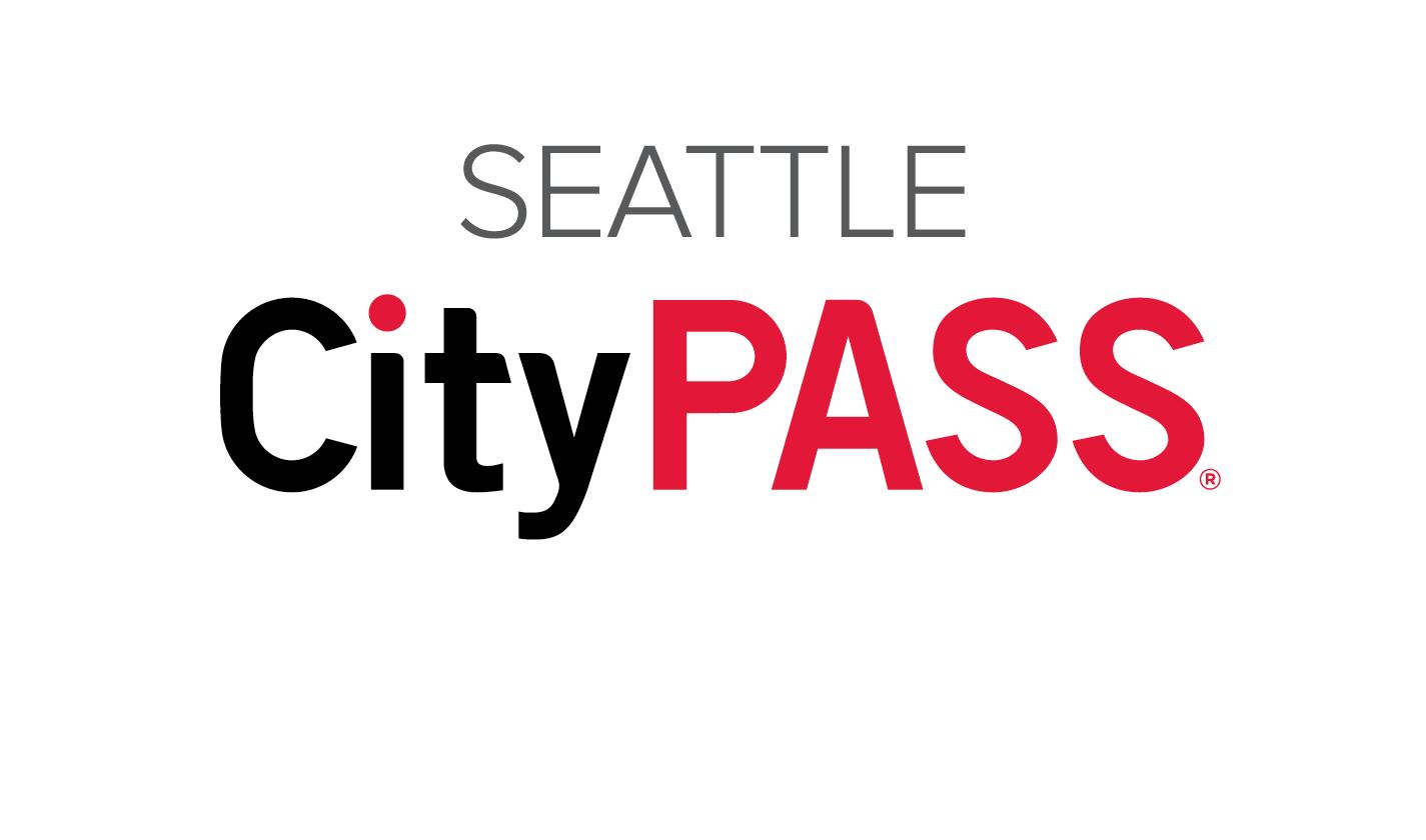 citypass-white-logo