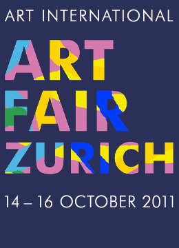 13 International Fair of Contemporary Art