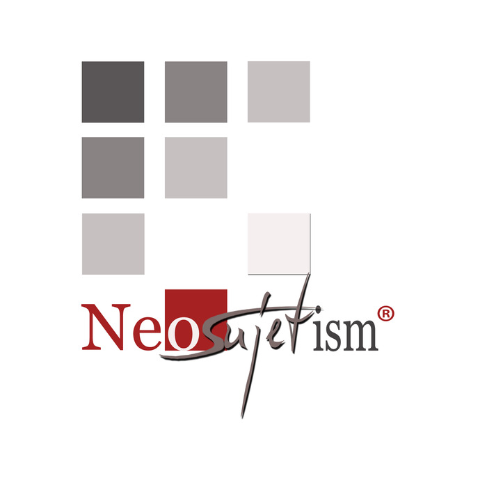 NeoSujetism (R)