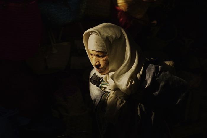 AGORA GALLERY- MONIA TARTARINI PHOTOGRAPHYEXHIBITION