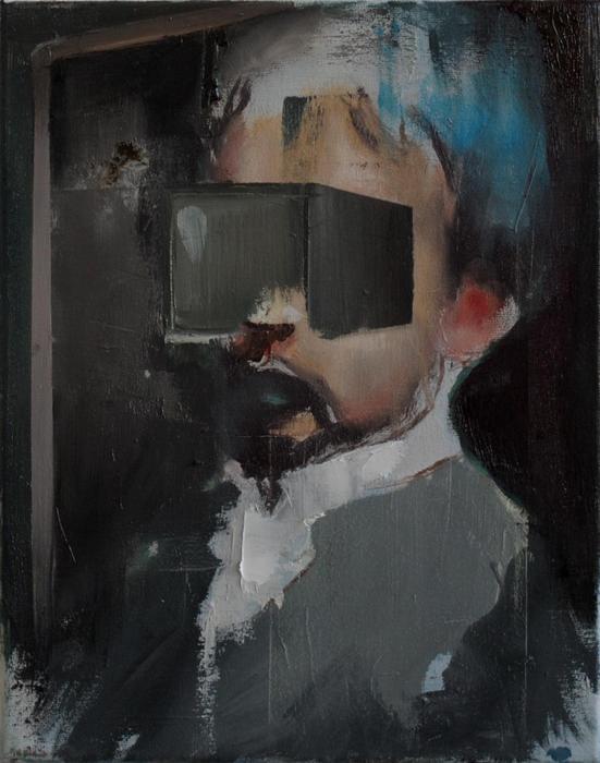 Degas Box II