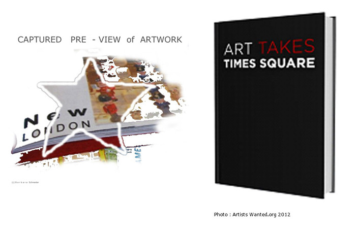 ATTS upcoming publication 2012