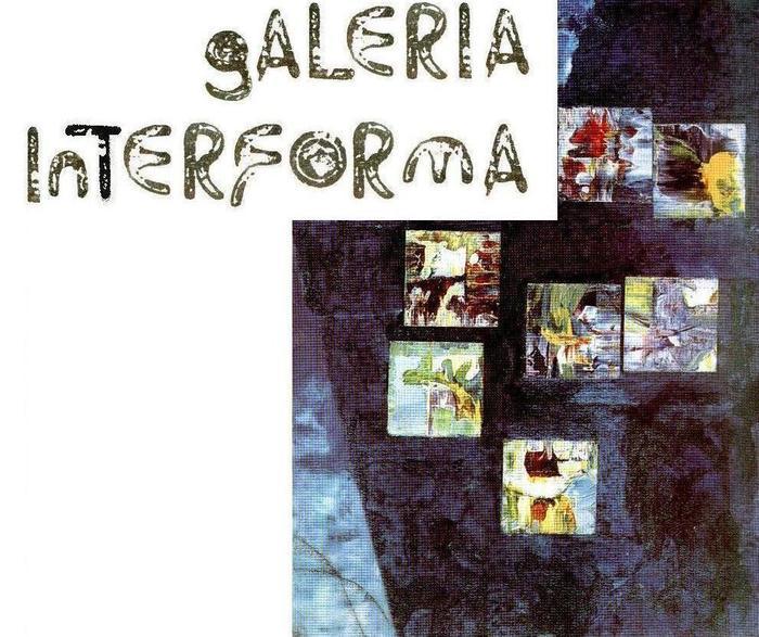 Galeria Interforma