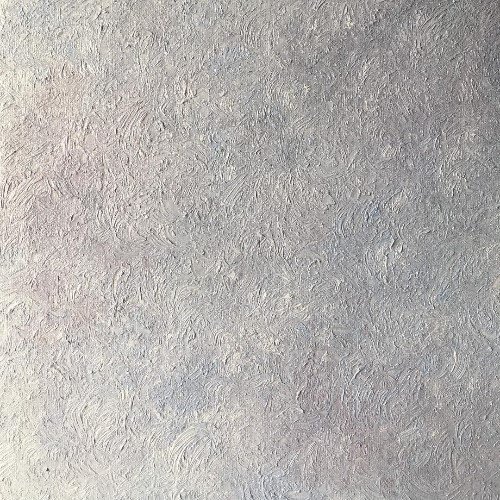 'Kaleidoscope' - Oil on canvas board