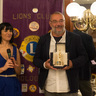 49TH NETTUNO D'ORO AWARDED TO ANDREA BENETTI