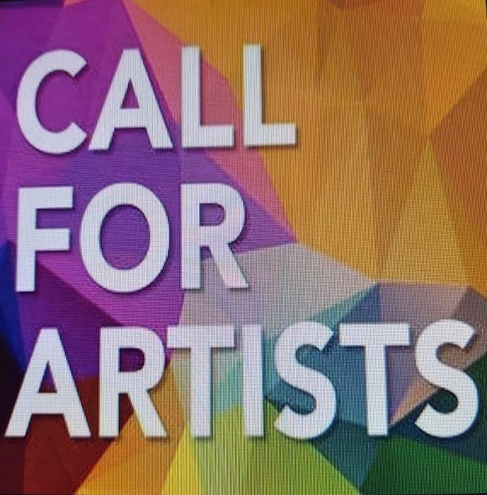 www.artfairs.ca