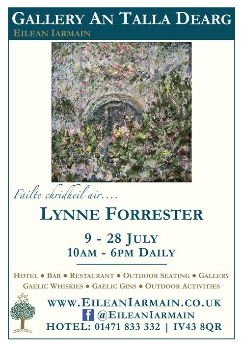Exhibition Information: