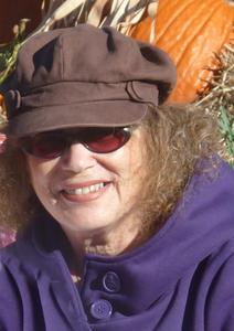 Sara Peled