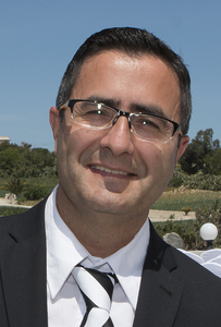 Charles Zammit