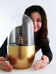 Sachiko Kodama