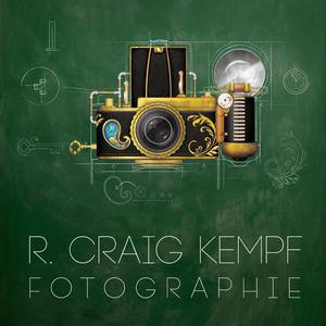 R. Craig Kempf