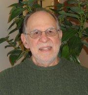 David Altfeld