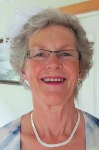 Janet Brady