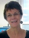 Anne Wren Nye