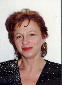 Eva Toker Jawerbaum
