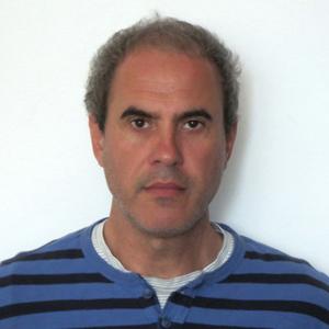 Ion Nicola
