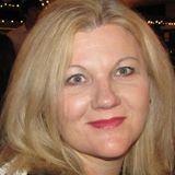 Sue Caddy