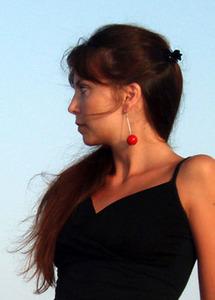 Ivana Vostrakova