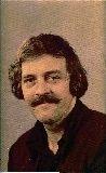 Cornelius Basoski