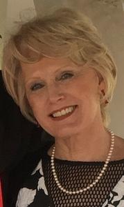 Patricia Ann Timbrook