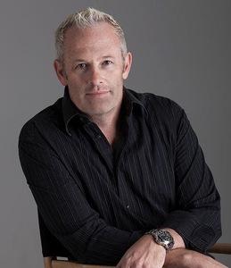 Dean Kirkland