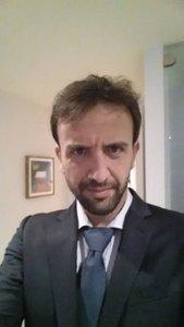 George Manousis